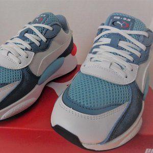 Puma RS 9.8 Cosmic Running Shoe. New. Womens 6.5